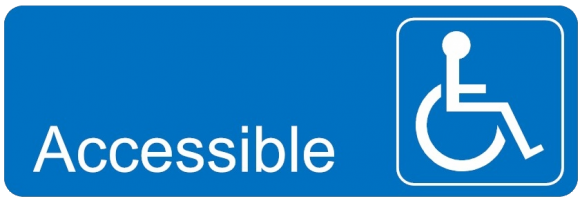 Handicap_Accessible_Sign