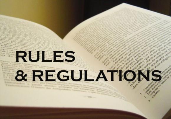 SEC-Nigeria-rules-and-regulations