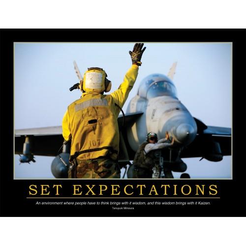 setexpectations_21x16-500x500