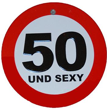 50undsexy