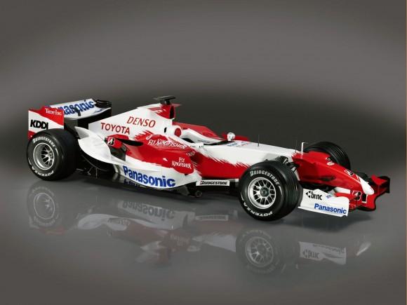 f1_wallpaper_formula_1_cars_wallpaper_1600_1200_2595