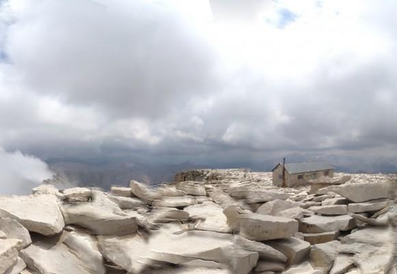 whitney summit1
