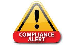 compliance-alert