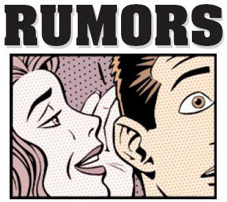 rumors_logo4