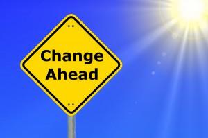 bigstockphoto_Change_Ahead_5993268