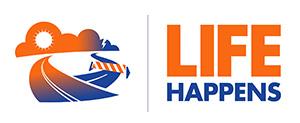 life-happens-jpeg1
