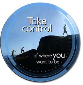 take-control