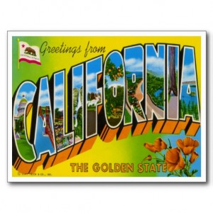 vintage_california_postcard-