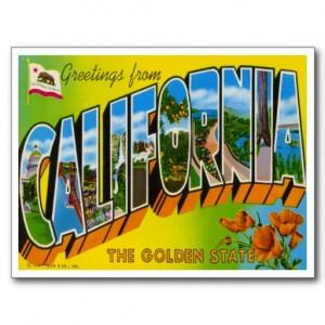 vintage_california_postcard-