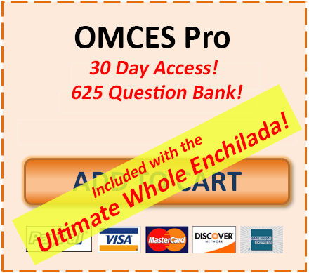 omces pro add to cart